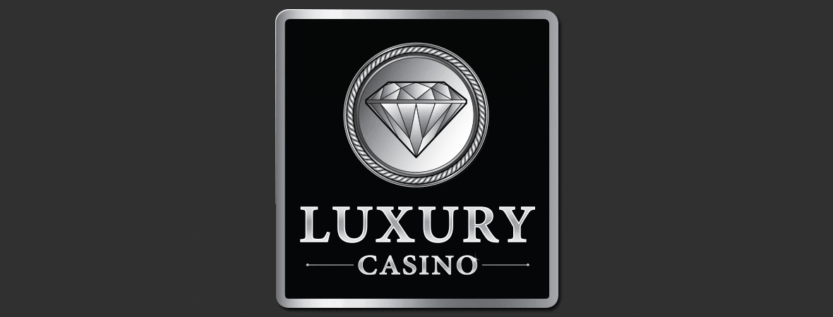 luxury casino 1000 euro bonus