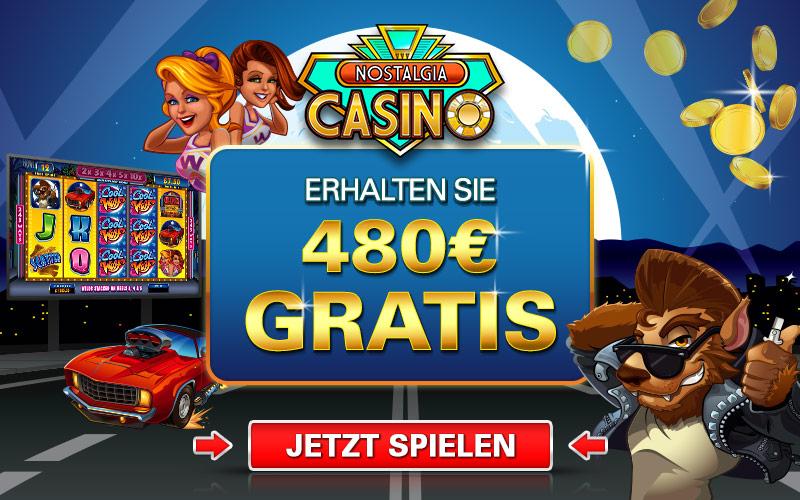 bestes online casino casino gratis spielen