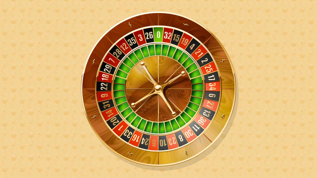 Casino Roulette Mindesteinsatz