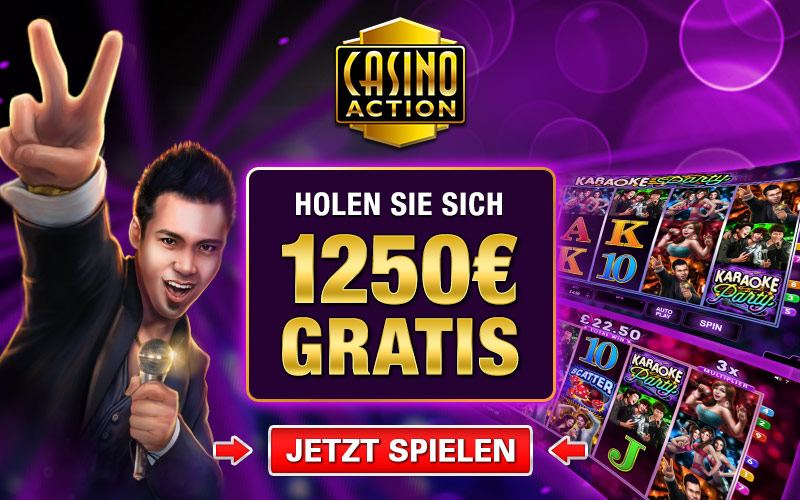 which online casino pays the best slots gratis spielen