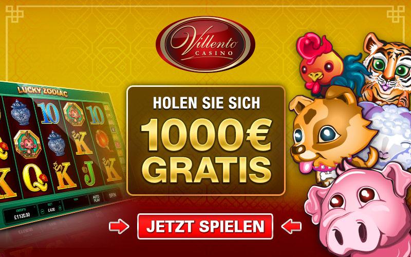 Villento_Casino