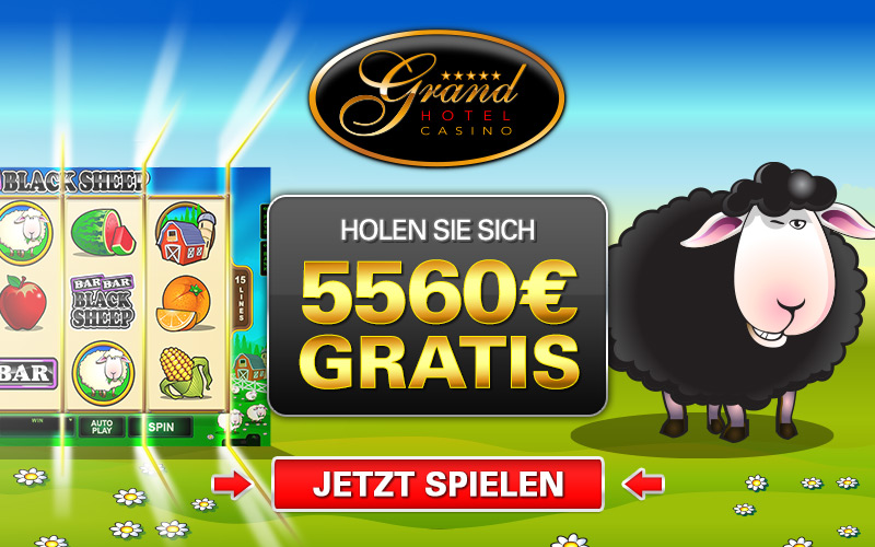 ghc_800x500_051016_games-de-eur
