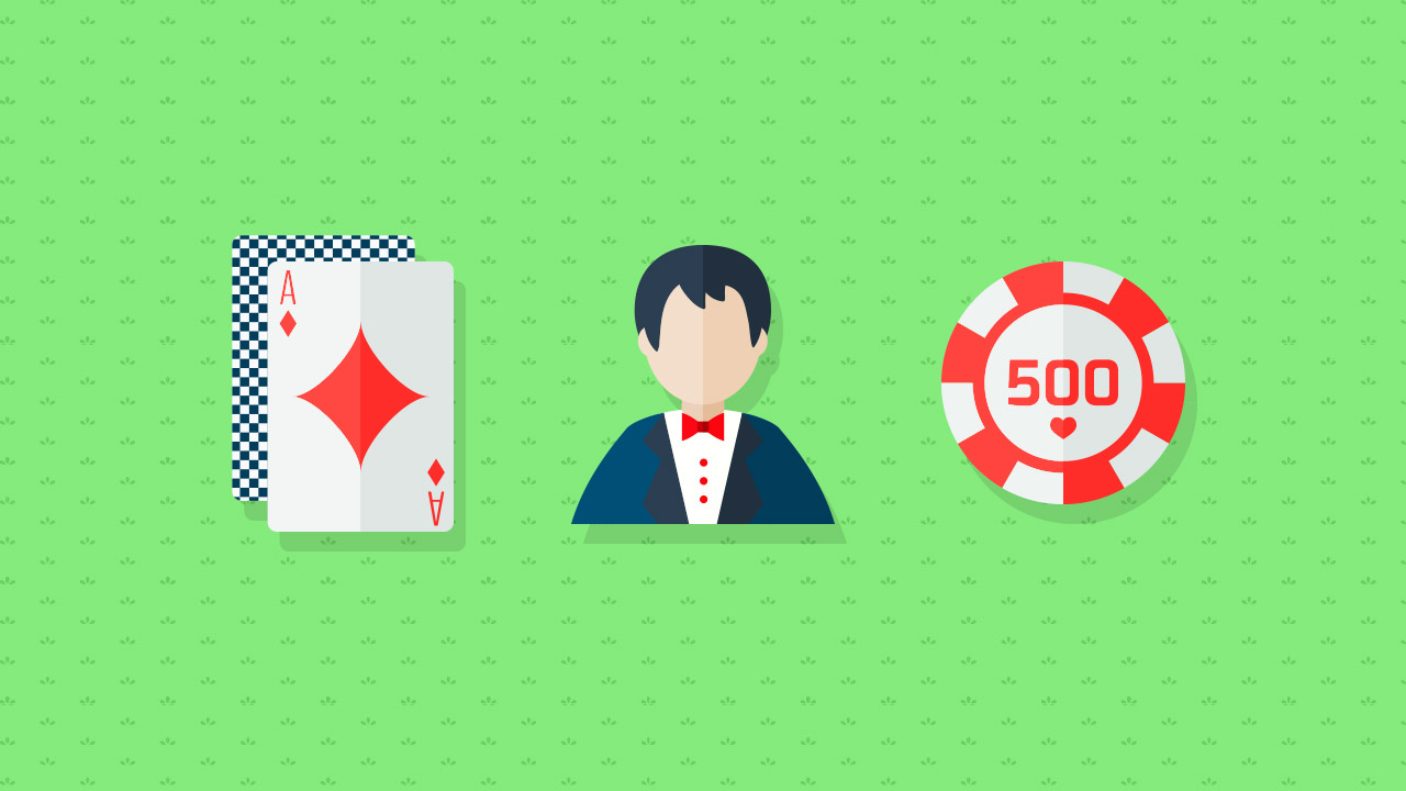 grand mondial casino erfahrung