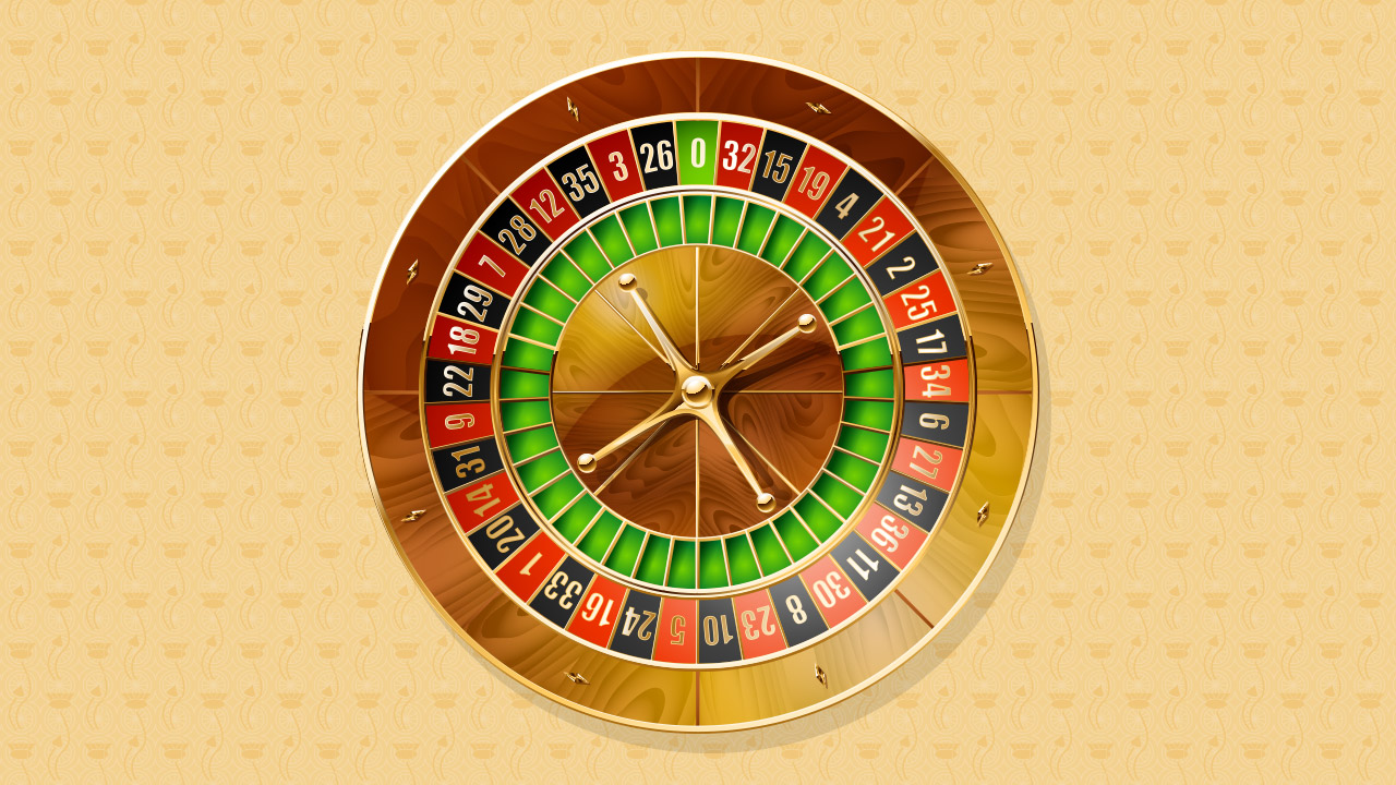 casino strategien