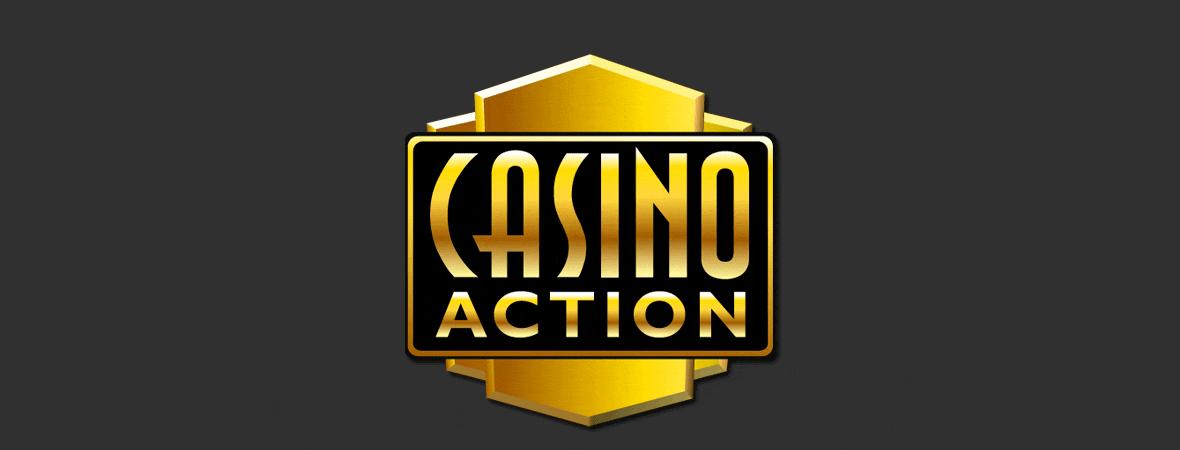 Online Casino Beste Bewertung