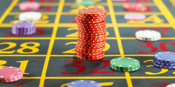 casino sex spiele germany video